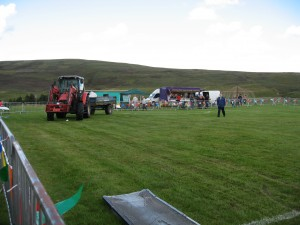 Leadhills Gala Day 2014 105